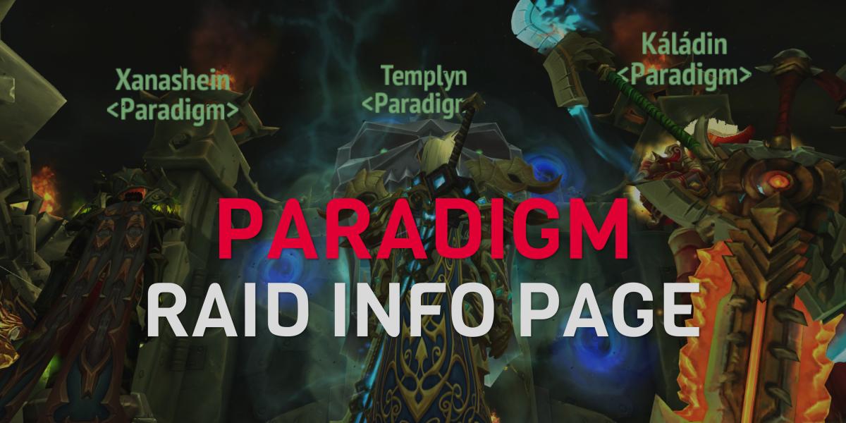 Paradigm_Raid_Info_Page_1