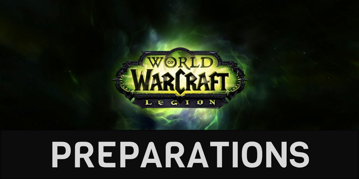 legion_preparations_1_1200_600