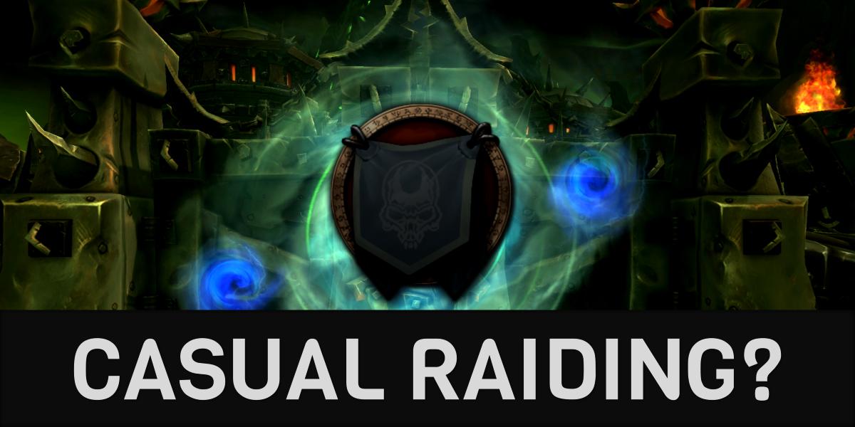 pve_division_casual_raiding_1_1200_600
