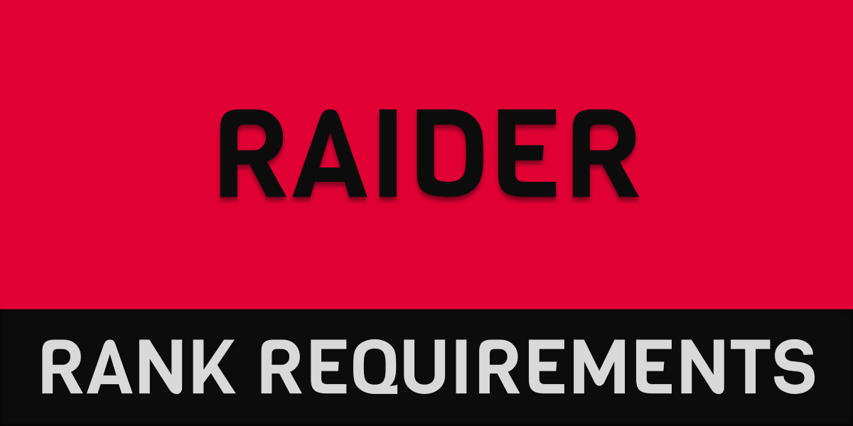 raider_rank_requirements_02-custom