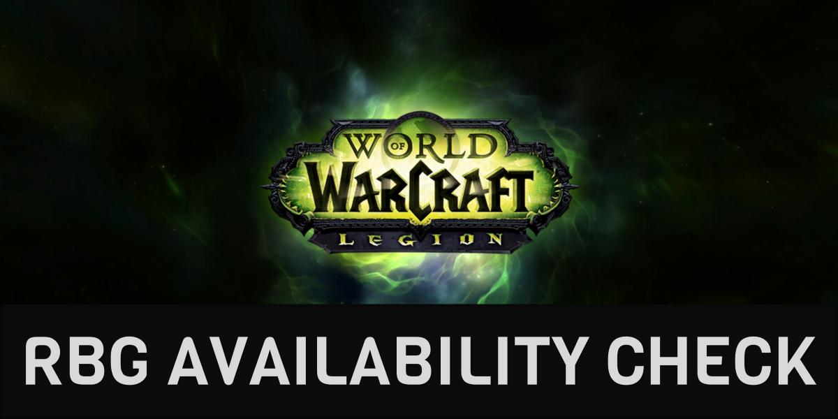 rbg_availability_check_01-custom